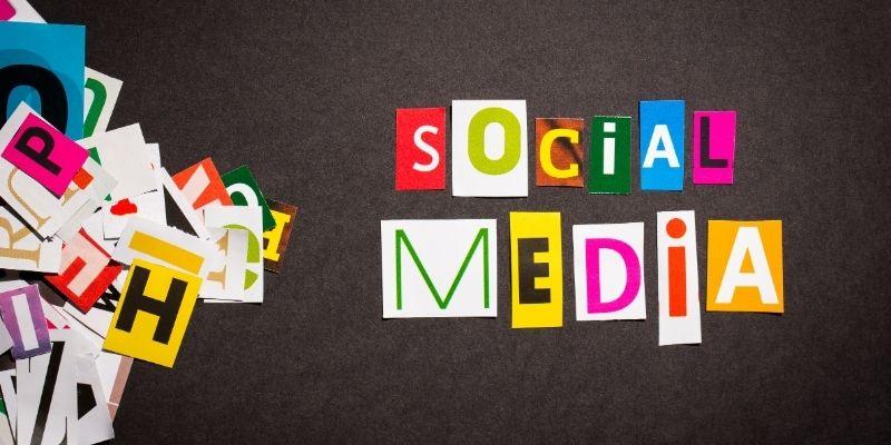 Influence-of-Social-Media