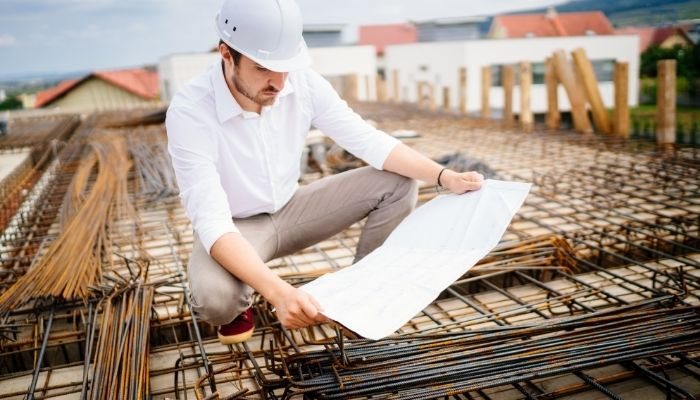 Jobs You Can Get With a Civil engineering Degree
