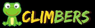 Frogclimbers