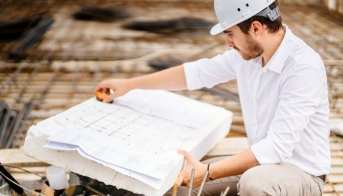 How to Get a Job in Construction Without a Degree