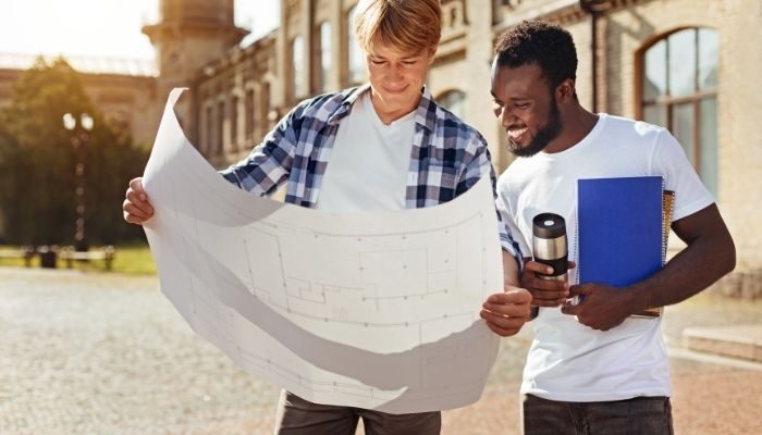 Ten best-paying jobs for engineering diploma students