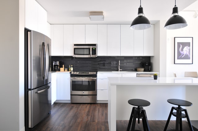 Where To Start When Remodeling Your Kitchen
